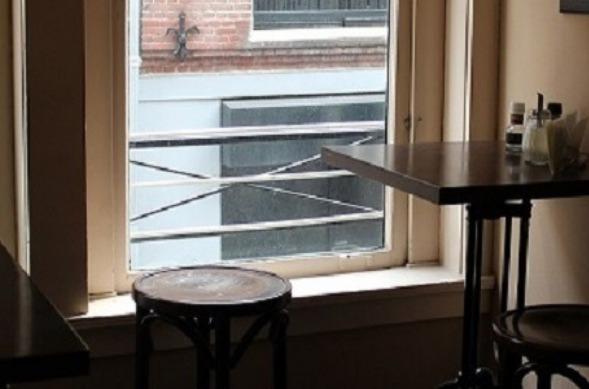 Window Tinting Perth