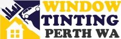 Window Tinting Perth WA